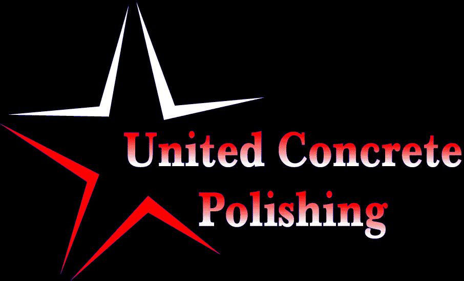 United Concrete Polishing
