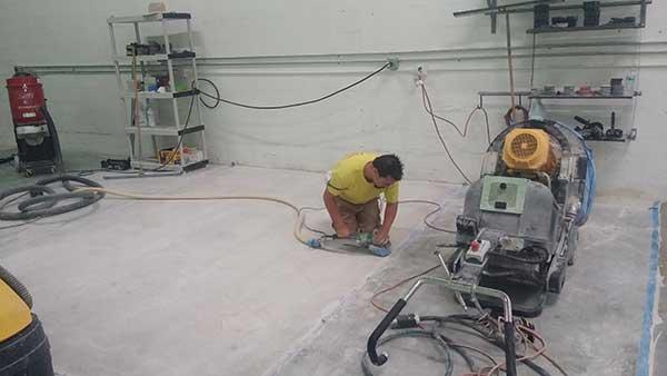 concrete-prep-tools