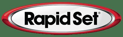 rapidset-logo-resized